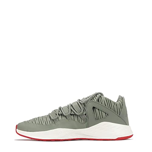 9720ac4cf84b32 Image Unavailable. Image not available for. Color  NIKE Air Jordan Formula  23 Low Mens Trainers 919724 Sneakers Shoes ...