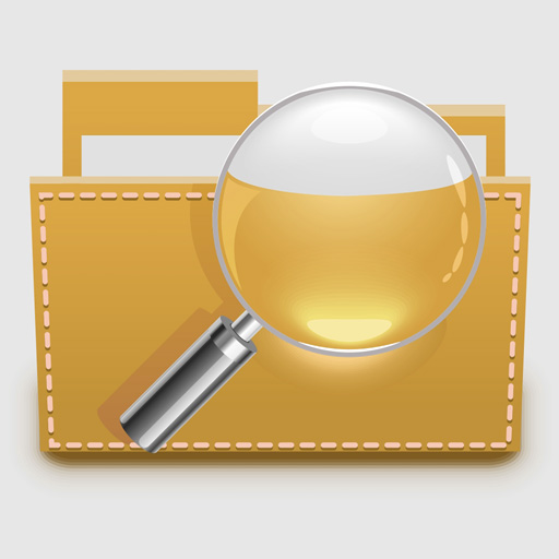 File Manager (Best States For Veterans)