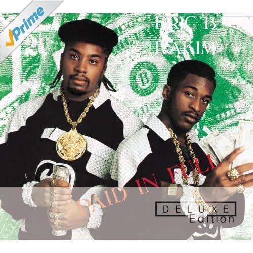 Paid In Full (Album Version)