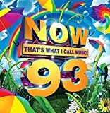 NOW That's What I Call Music! 94