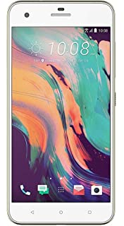 HTC 10 Evo (Pearl Gold): Amazon in: Electronics