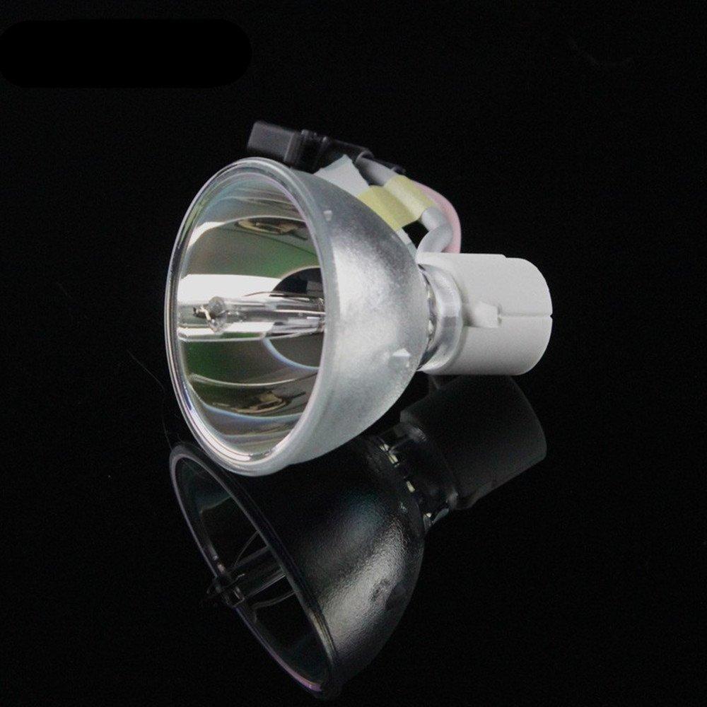 Compatible BL-FS180C SP.89F01GC01 Lampe Ampoule Projecteur SHP112 SHP101 pour Optoma HD640 HD65 HD700X GT7002