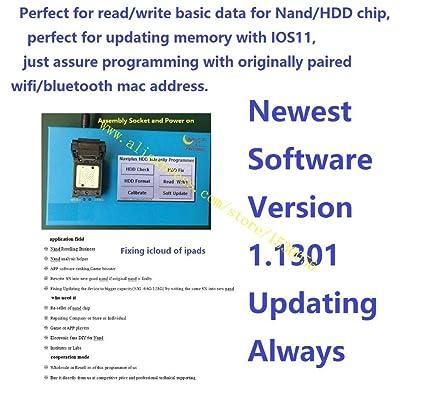 serial number n/a iphone 5