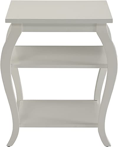 ACME Furniture 82828 Becci End Table