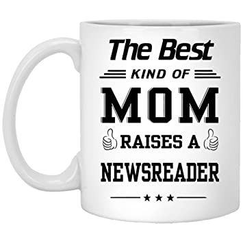 Image Unavailable. Image not available for. Color: Hilarious Birthday gift ...