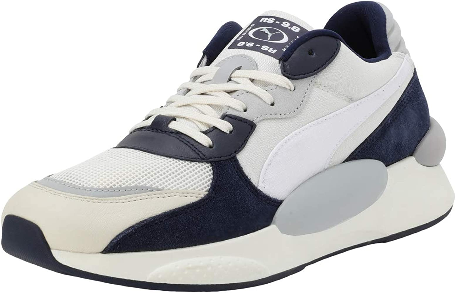 puma rs 9.8 homme