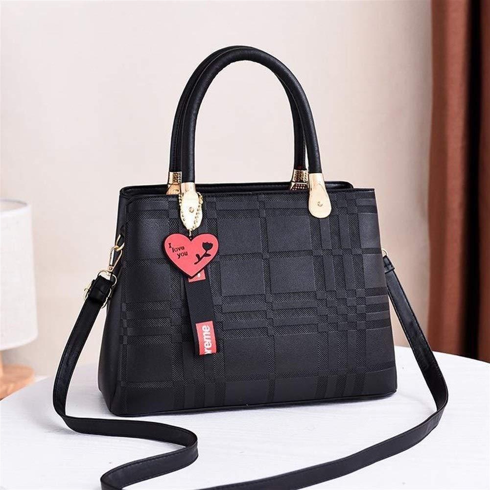 Messenger Bags Frauen Handtaschen Aus Leder Taschen For Frauen Main Ladies Hand Bag Khaki