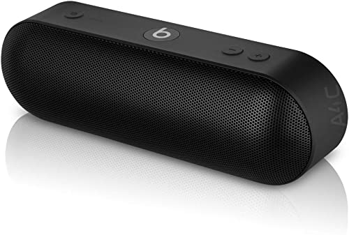 Beats Pill Plus Portable Wireless Speaker