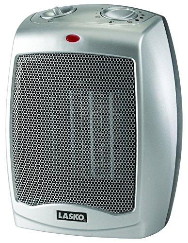 754200 ceramic heater - 4