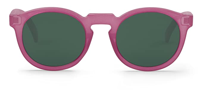 Mr Boho Azalea JORDAAN with Classical Lenses, Gafas de sol Unisex, 47
