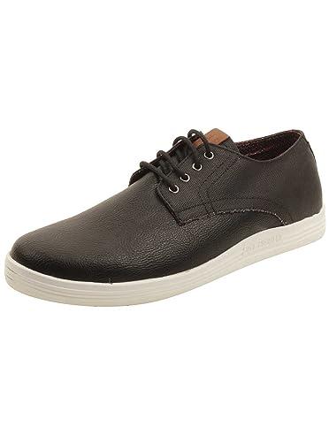 Ben Sherman Preston Derby Sneaker YNy9c
