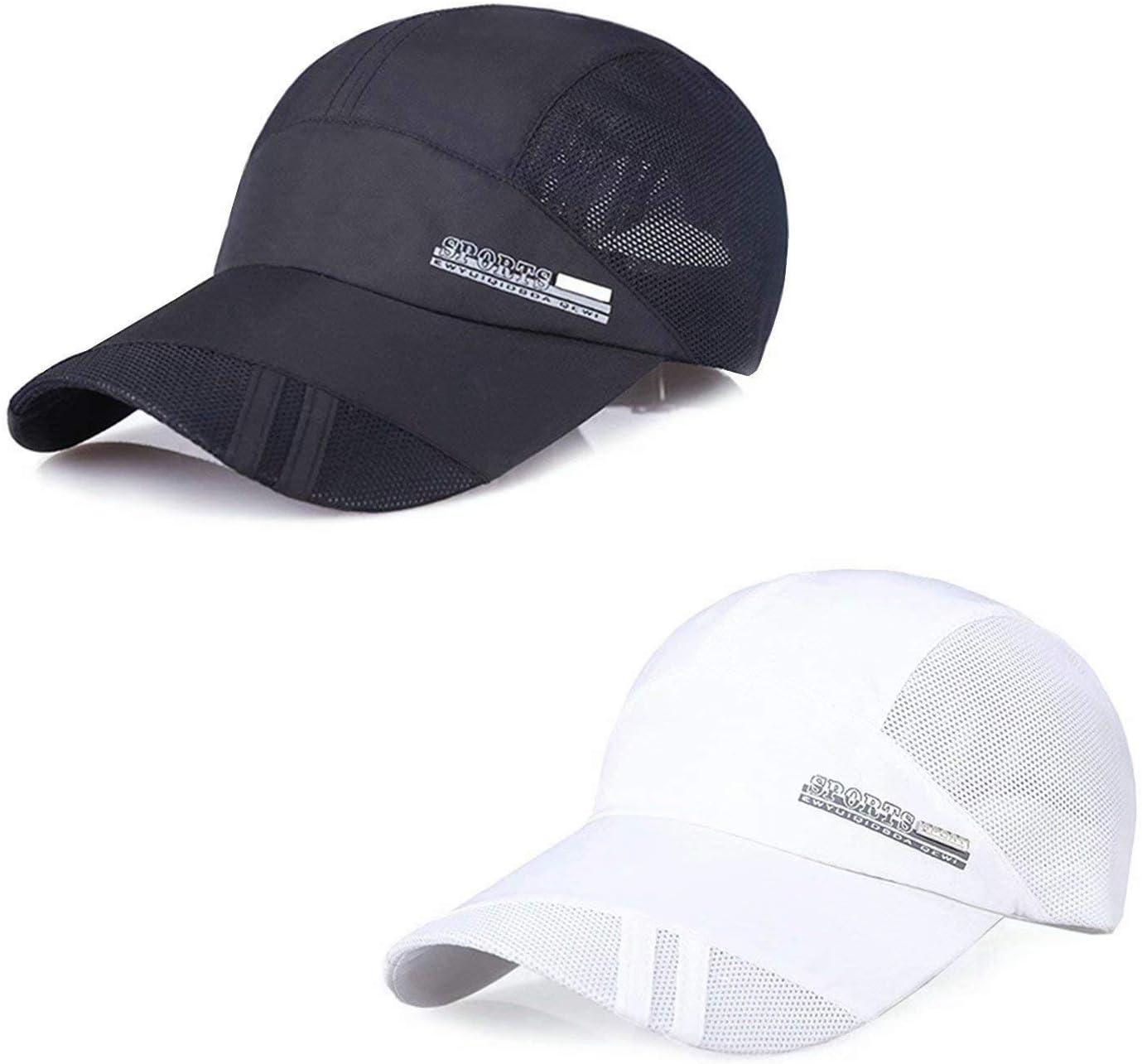 Cappellino Tagvo