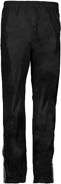 Pantaloni Donna CMP Regenhose