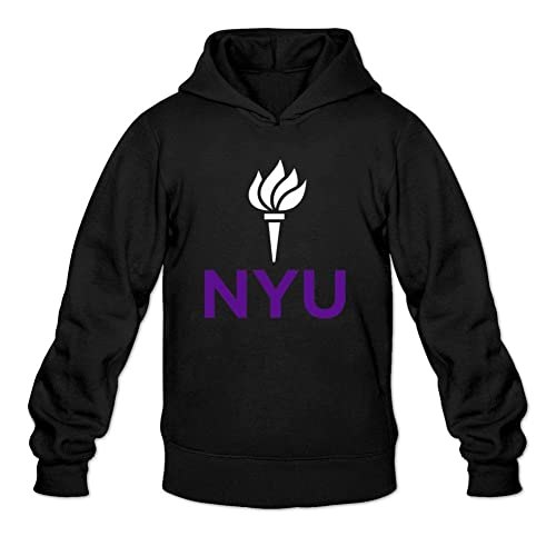 New York University Apparel Amazoncom
