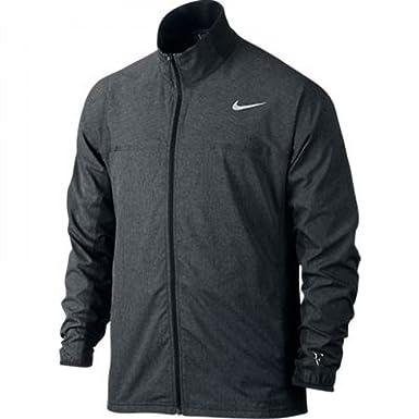 Nike Homme Veste Tennis Noir Premier De Pour Noirgris Rf PvYPrq