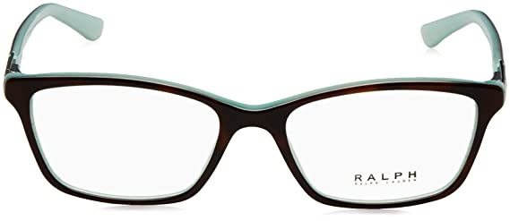 Ralph by Ralph Lauren Eyeglasses RA7044 601  Amazon.co.uk  Clothing 6da79f987f