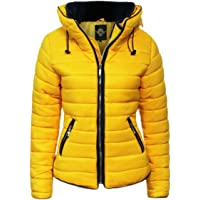 948fd0dc02b Amazon.co.uk Best Sellers: The most popular items in Girls' Coats