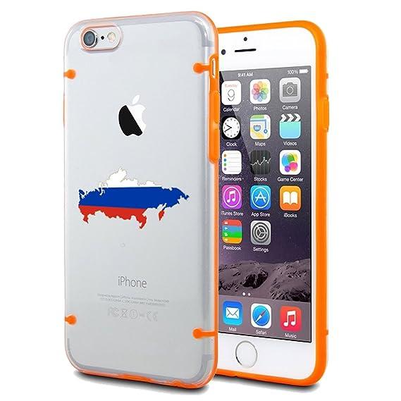 iphone 6 case russia