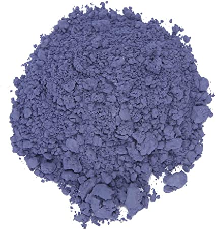 Polvo termocrómico de 10 g/0,4 oz, polvo de pigmento, polvo ...