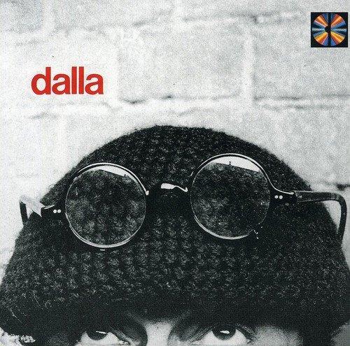 Dalla - Stores Dallas