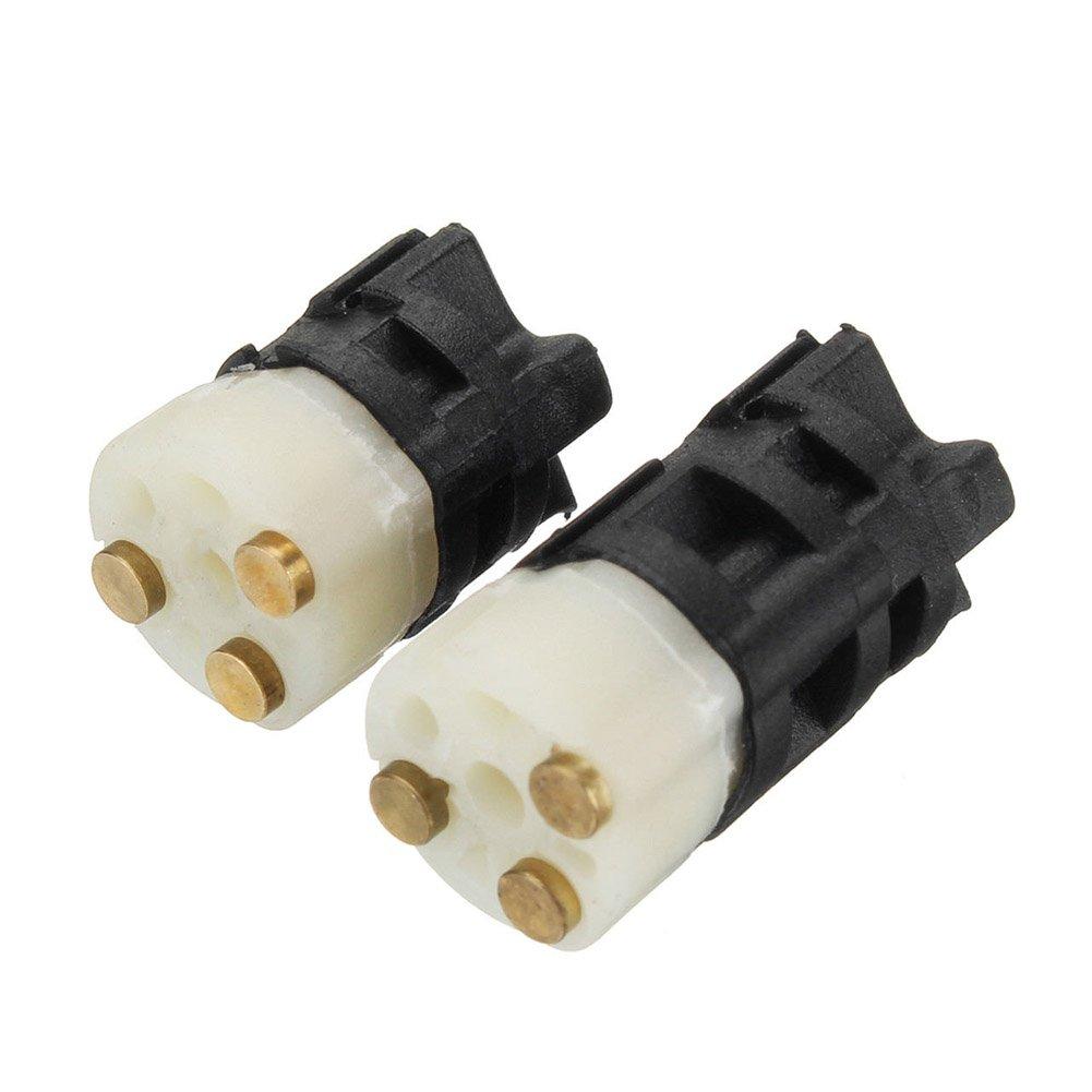 Alftek 2 pz/set modulo di controllo sensore 722.9 Y3/8 N1 Y3/8 N2