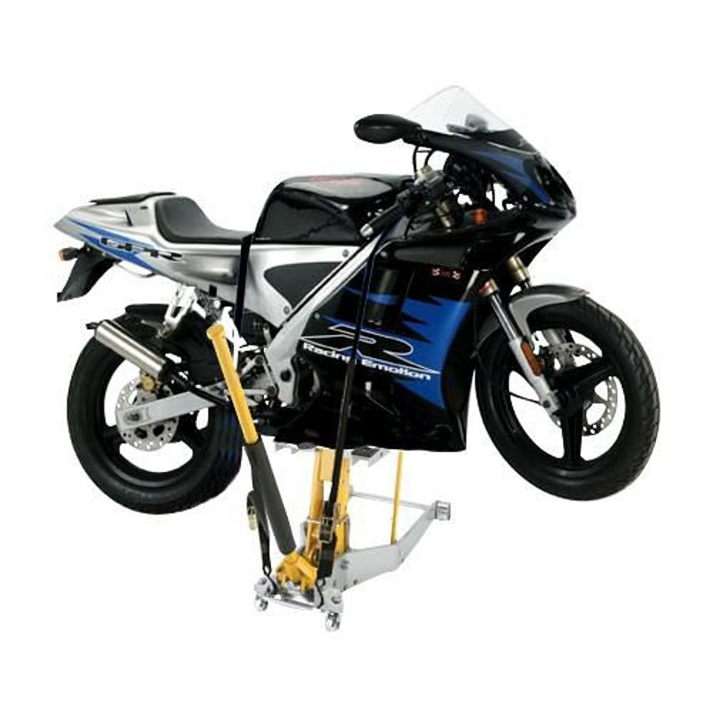 Craftsman motorcycle jack manual 50190 – manuals dolpnin.