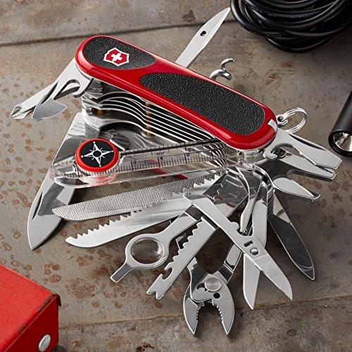 $60 off a Victorinox Swiss Army pocket knife