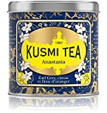 Kusmi Tea ANASTASIA, 8.8 Ounce