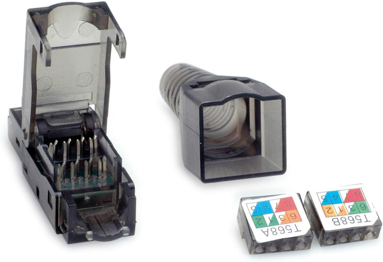1.5KE540A 250 Items Diode TVS Single Uni-Dir 460V 1.5KW 2-Pin DO-201 T//R