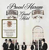 Grand Hotel - Procol Harum by Procol Harum (2009-08-11)