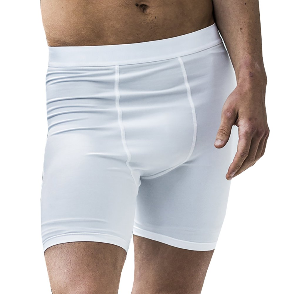 Tombo Baselayer Short