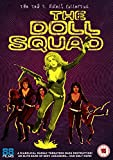 Best USA Pals Dolls - The Doll Squad [Non USA PAL Format] Review