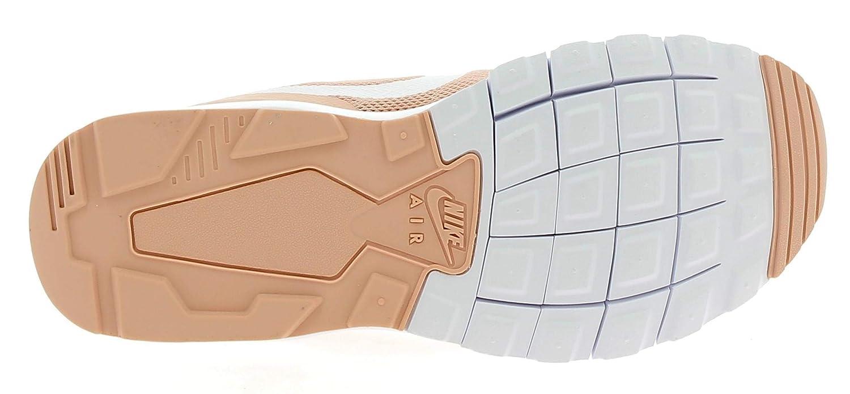 Nike Wmns Air Max Motion Lw Se Se Se - Coral Stardust Weiß-Crimson b 43748d
