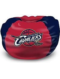 NBA Bean Bag Chair