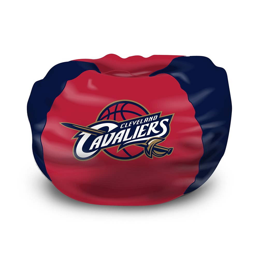 Amazon NBA Bean Bag Chair Toys Games