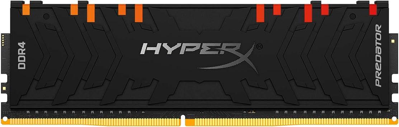 Hyperx Predator Hx432c16pb3ak2 Computer Zubehör
