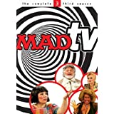 MADtv: Season 3 by Shout! Factory