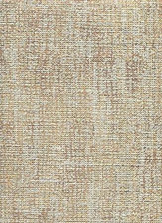 Carta Da Parati Tipo Juta Stoffa In Vinilico Lavabile Collezione Trussardi Wall Decor Design Classico Contemporaneo