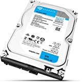 Seagete HDD 内蔵ハードディスク 3.5インチ 8TB Archive HDD ST8000AS0002 SATA3.0 128MB 3年保証