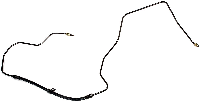 Dorman 628-100 Clutch Line