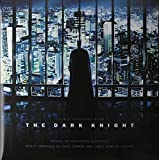 The Dark Knight (Lp)