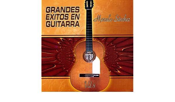 Esta Guitarra Vieja de Marcelo Sánchez en Amazon Music - Amazon.es