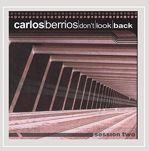 Don't Look Back - Session Two