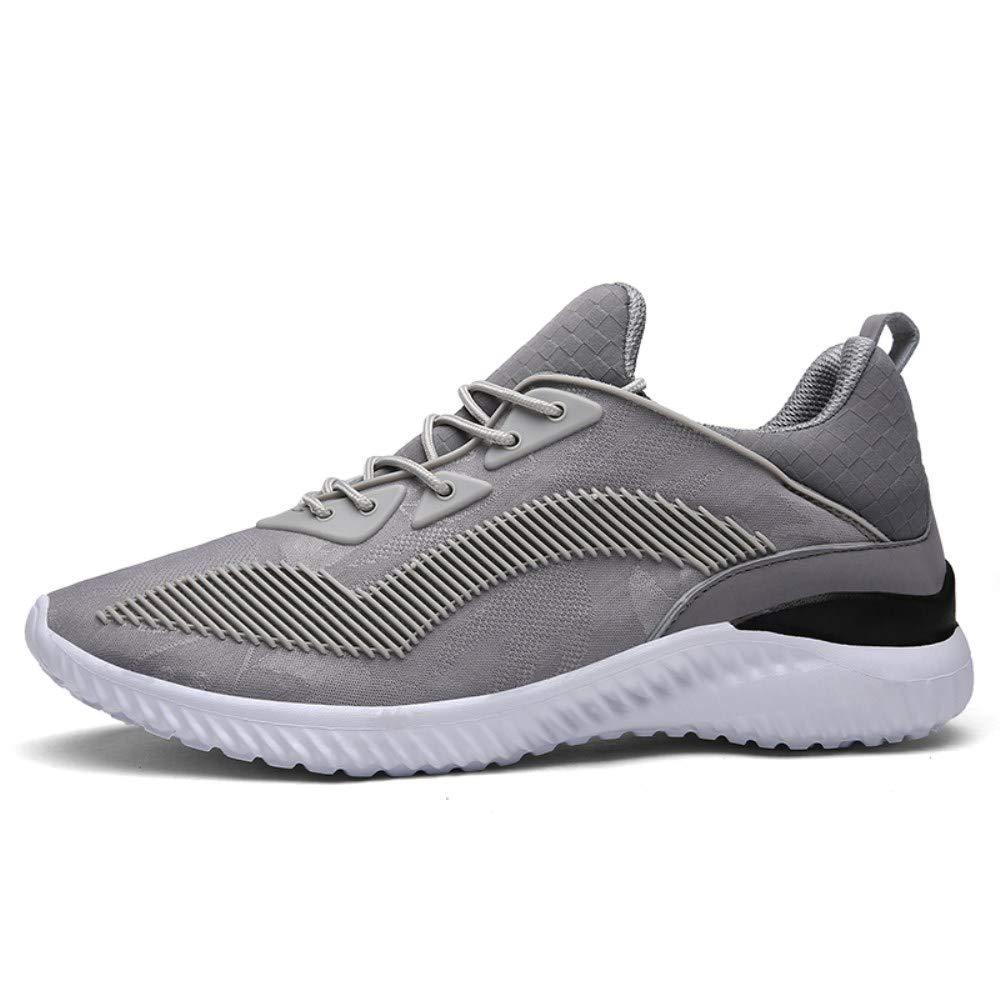 Maylen Hughes Paar Schuhe, Herbst Sportschuhe, Atmungsaktive Mesh-Schuhe, Rutschfeste Tragbare Freizeitschuhe
