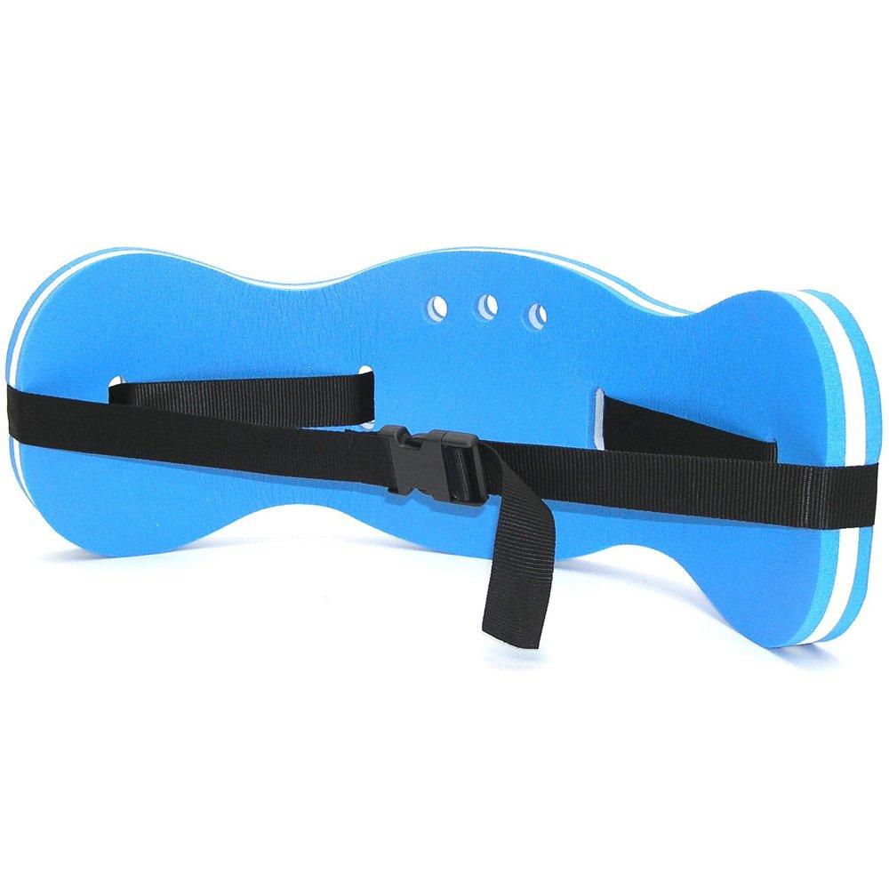Aqua Star Swimming Pool Fitness Jogging Support Foam Belt