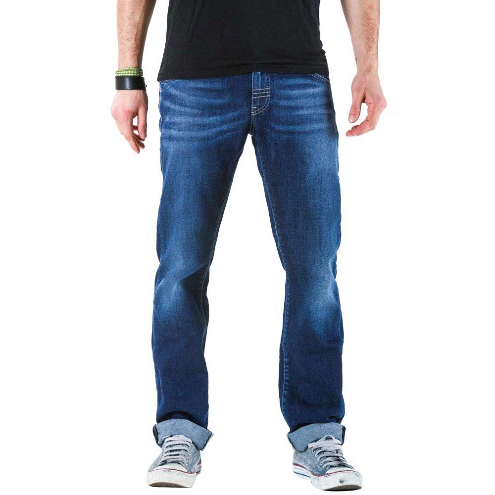 MeltinPot - Jeans Morgan D0120-UK108 para Hombre, Estilo ...