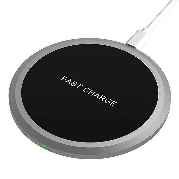 Olixar Huawei P Smart 2019 Micro USB Charging Cable