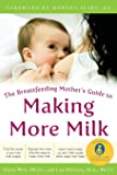 Supporting Sucking Skills in Breastfeeding Infants: 8601419401901: Medicine & Health Science