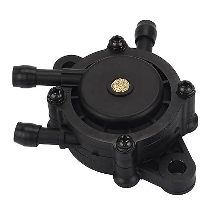 harbot fuel pump for cub cadet 1641 1440 1541 1861 1862 1860 1535 1541 1800  3165