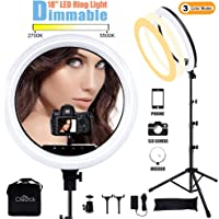 Amazon Best Sellers Best Macro Amp Ringlight Flashes